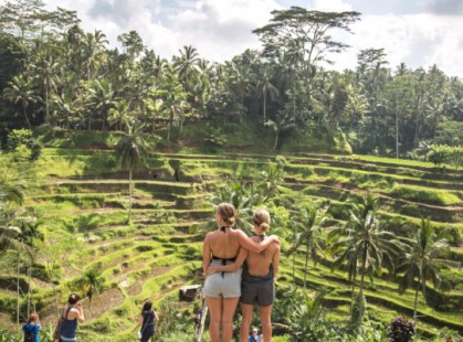 LGBTQ Travel to Bali, What You Need to Know