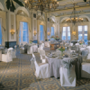 Thumbnail image for 25 Questions to ask any Wedding Venue before you Sign
