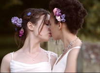 Thumbnail image for 3 Important Reminders for Planning your Same-Sex Wedding