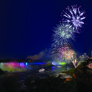 from Skyler gay wedding niagra falls canada