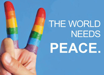 Thumbnail image for International Day Against Homophobia, Transphobia and Biphobia