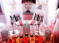 Thumbnail image for The Perfect Sweetheart Table Inspo for the Perfect Couple