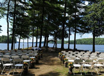 Thumbnail image for 3 LGBT-Friendly Wedding Venues in Ontario