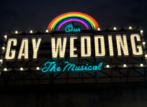 Thumbnail image for Our Gay Wedding: The Musical
