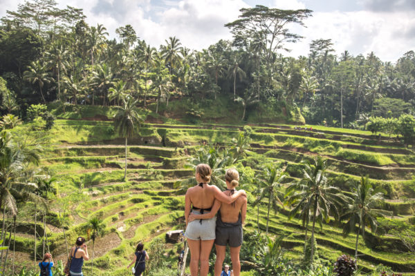 Thumbnail image for LGBTQ Travel to Bali, What You Need to Know